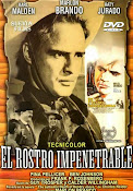 El rostro impenetrable (1961) ()