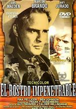 El rostro impenetrable (1961)