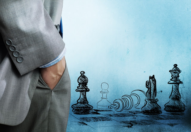 The Big Debate: Are Chief Data Officers a Tactical or Strategic Force?