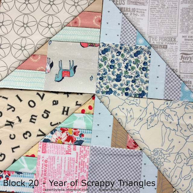 quilt blocks, quilt along, paper piecing, learn how to paper piece, easy paper piecing, foundation paper piecing, scrap quilt, use up scraps,