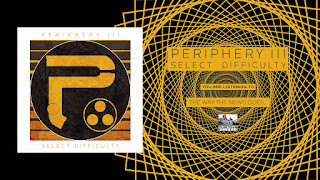 Periphery - The Way The News Goes Lyrics