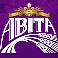 Craft Beer Menu Monday: Abita Brewing Company