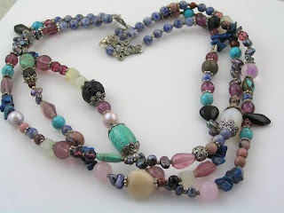 Australian Handmade Jewellery - On Sale