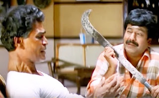 Goundamani, Vadivelu, Senthil, Vivek | Best Comedy