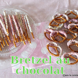 http://danslacuisinedhilary.blogspot.fr/2016/11/bretzels-chocolat-facon-mikado.html