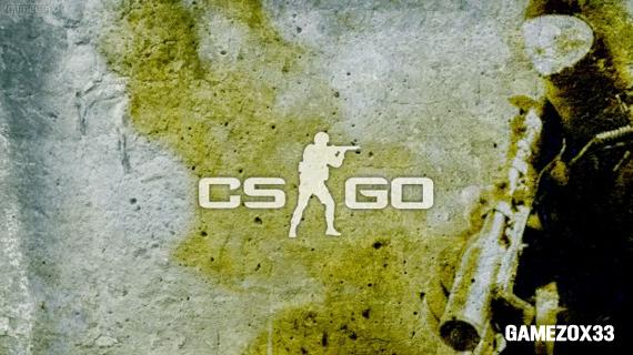 Counter Strike For Mac Os X El Capitan