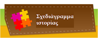 http://eclass31.weebly.com/uploads/8/3/3/4/8334101/b_enotita_kef_01.pdf