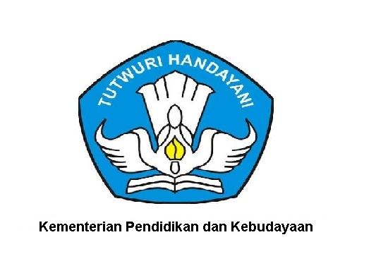 Lowongan Magang Humas Direktorat Jenderal Pendidikan Tinggi, Kementerian Pendidikan, Kebudayaan, Riset dan Teknologi (Kemendikbud Ristek) Juni 2021