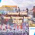 """Bertema """"Spirit of Lombok Sumbawa Bangkit"""" Pemerintah NTB Luncurkan Kalender Event 2019"""
