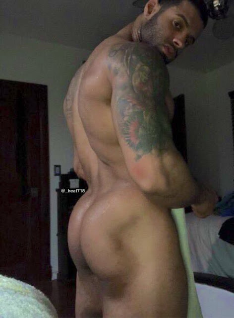 pornstar, modeling, bodybuilding, onlyfans, stripper, big dick, latin, jonathan heat martinez, heat718 nude, heat 718 big dick