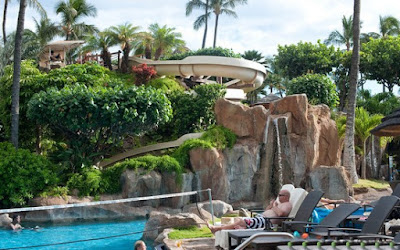 Westin Maui Resort & Spa - Hawai