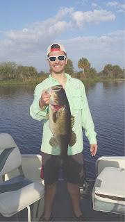 http://www.bassfishingguide.com