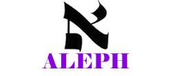 http://tarotstusecreto.blogspot.com.ar/2015/06/letras-hebreas-aleph.html