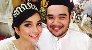 Kenali 4 Anak Tiri Siti Nurhaliza, Semuanya Kacak & Bergaya Abis!