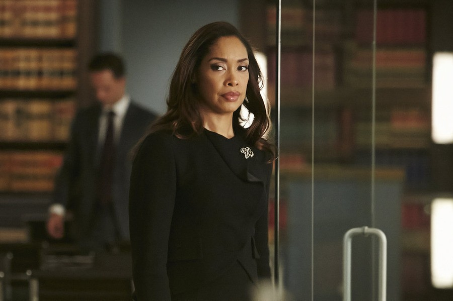 Download Suits season 3 episode 13 hd