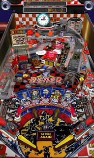 LATEST Pinball Arcade MOD APK. UNLOCKED ALL+MEGA MODS