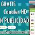 IPTV Player Latino v1.7.6 Apk [Televisión GRATIS para Android]