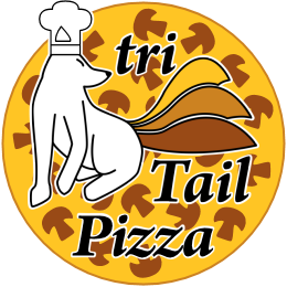 tri-Tail Pizza Recipe