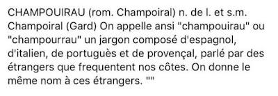 chapurriau