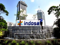 PT Indosat Tbk - Recruitment For Business Compliance and Process Officer Indosat May 2015