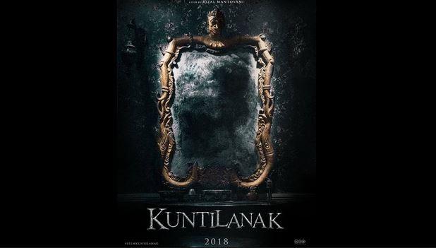Download Film Kuntilanak (2018) Full Google Drive HD 720p ...