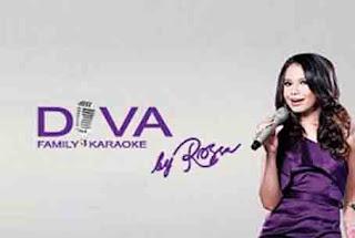 Lowongan Kerja Jakarta (Admin Diva Karaoke)