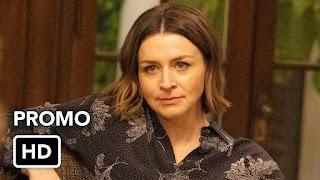 "Grey's Anatomy Episódio 15x21 Trailer legendado Online ""Good Shepherd"" (HD)"