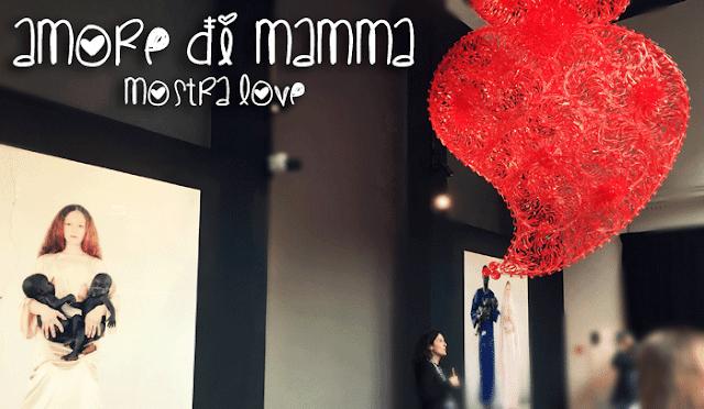 Cosa fare a Milano per la Festa della mamma?