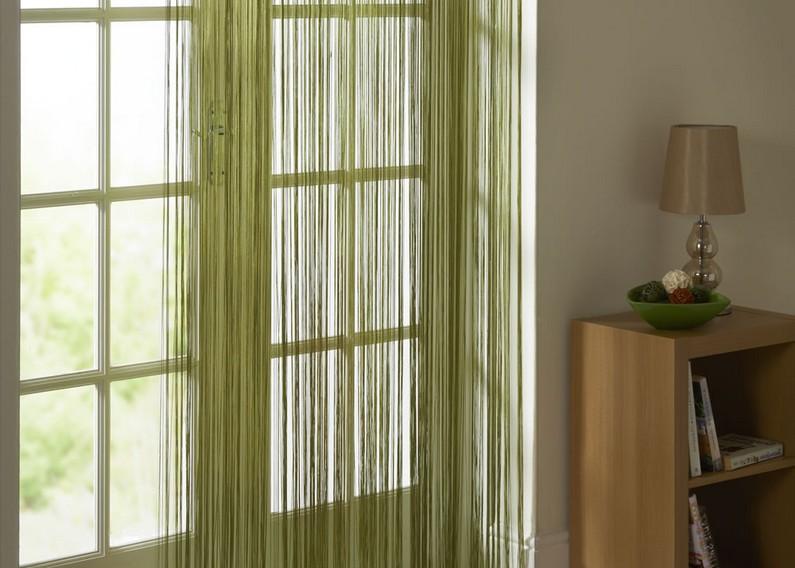 beaded door curtains homebase