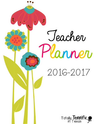 https://www.teacherspayteachers.com/Product/Teacher-Planner-Color-Splash-2630359