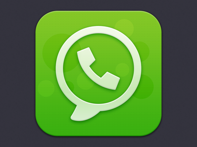 whatsapp for nokia x2 01 free download mobile9