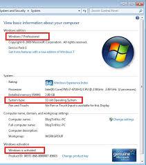cách xem bit của máy tính win xp, cách xem bit của máy tính win xp,cách xem máy tính 32bit hay 64bit win 7,cách xem win máy tính,xem phiên bản windows 10,kiểm tra máy tính có hỗ trợ 64bit,cách nhận biết win xp 32bit và 64bit,cách kiểm tra win của máy,nâng cấp 32bit lên 64bit,x86 là gì