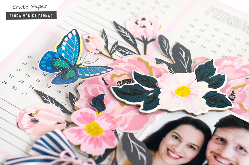 Crate-Paper-Maggie-Holmes-Sunny-Day-Layout-Flóra-Farkas-1