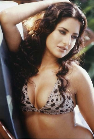 Katrina kaif hot and sexy