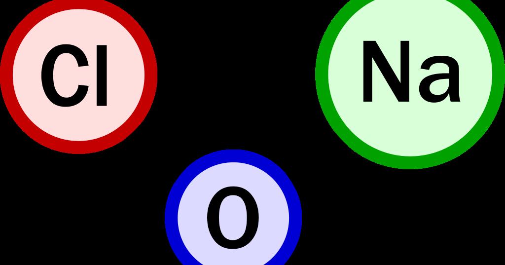 Cosa vuol dire formula roulette