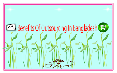 Benefits Outsourcing