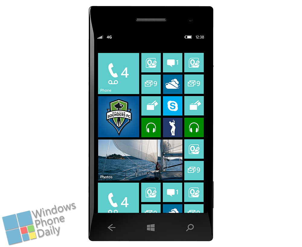 windows+phone+8+gdr3+mockup+start+screen.jpg