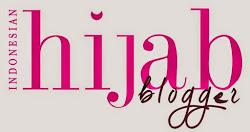 http://indonesian-hijabblogger.com/