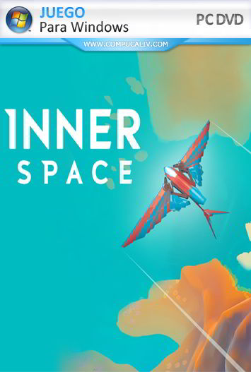 InnerSpace PC Full Español