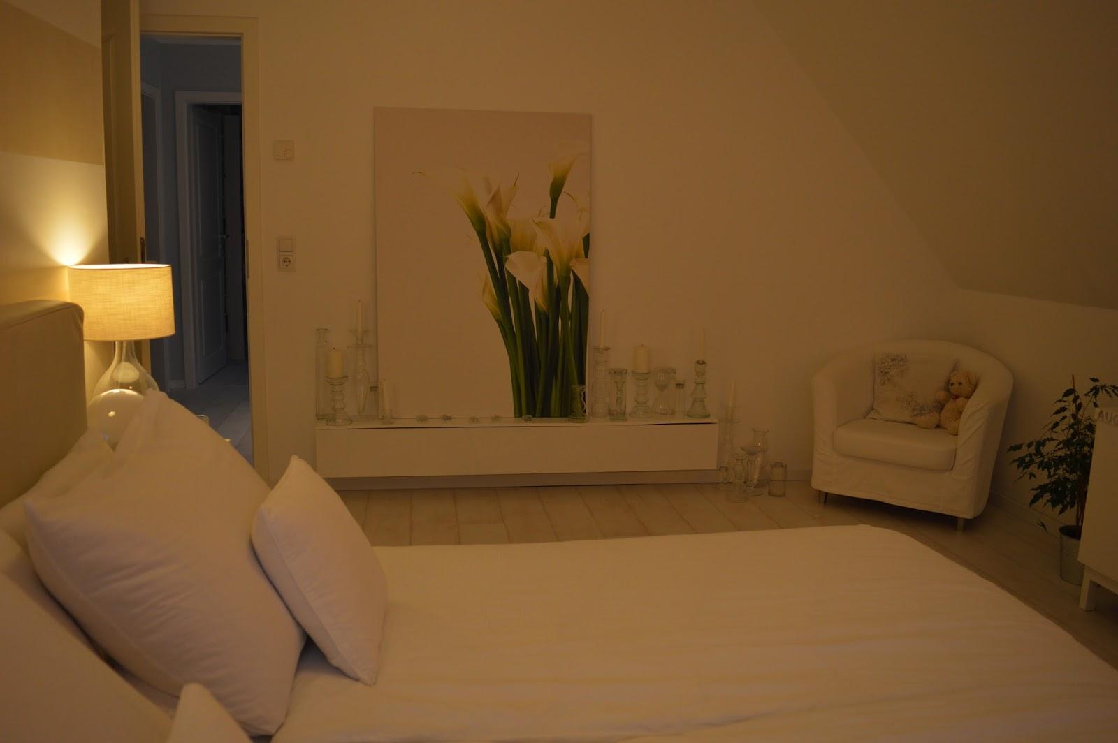 Beautiful Orchideen Im Schlafzimmer Gallery - Die besten ...