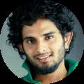 mashar_hamza_image