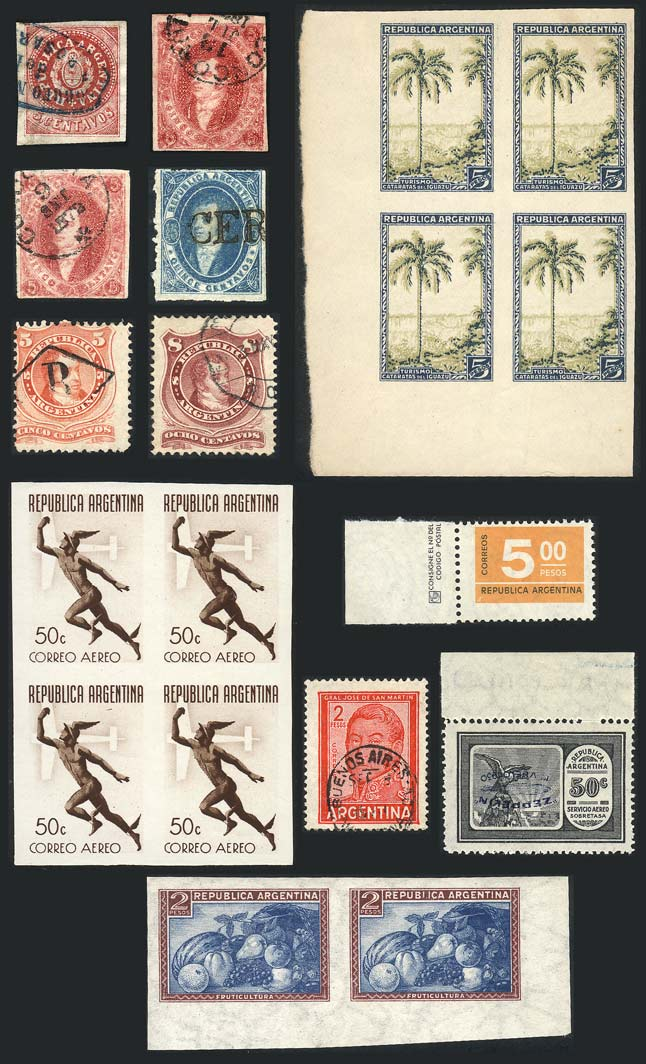 Philatino (Buy Philately Online)- Find Philatelic auction, Stamp