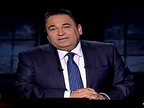 برنامج المصرى أفندى حلقة الأحد 19-11-2017 مع محمد على خير و 40 عام على خطاب السادات فى الكنيست كاملة