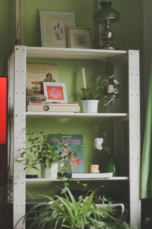 room decor hippie pinterest tumblr vintage