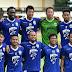 Persib Bandung Resmi kenalkan Skuat Musim 2018