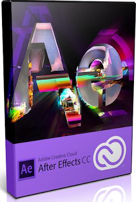 adobe after effects cc kickass