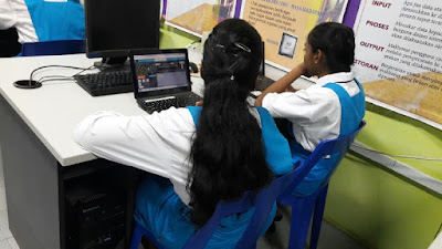 sijil hour of code, hour of code, permainan dalam hour of code, hour of code games, hour of code minecraft, hour of code activities, hour of code login, hour of code star wars, hour of code flappy bird, hour of code moana, hour of code angry birds, microsoft hour of code