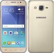 Cara Root.Pasang TWRP Samsung J2 SM-J200G Via Odin