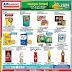 Promosi Alfamart Minggu Ini 10 12 Mei 2019 | Biskuit Syrup untuk Lebaran Sudah Siap