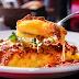 Comedor de Cobusu dará una mano contra el frío: plato caliente de noche